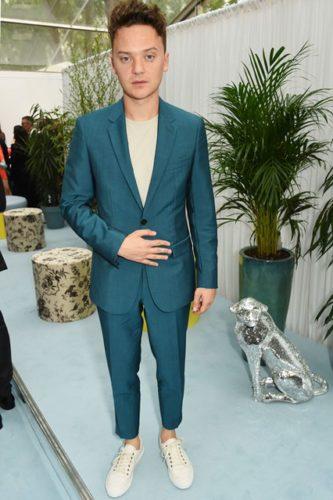 Conor-Maynard-Glamour-awards-2016