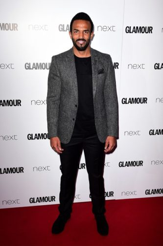 Craig-David--Glamour-Awards-2016