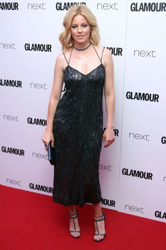 Elizabeth-Banks-Glamour-awards-2016