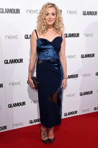 Fearne-Cotton-Glamour-