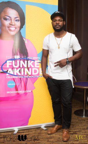 Funke Akindele-41