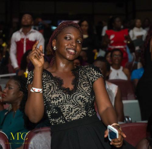 Ghana Meet Naija concert-26