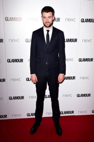 Jack-Whitehall-Glamour-awards-2016