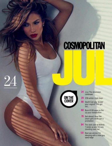 Jlo-Cosmopolitan-Australia-July1