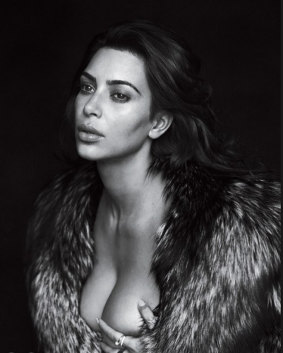 Kim-Kardashian-West-Mert-Alan-and-Marcus-Piggott-for-GQs-10th-Annual-Love-Sex-and-Madness-Issue-1