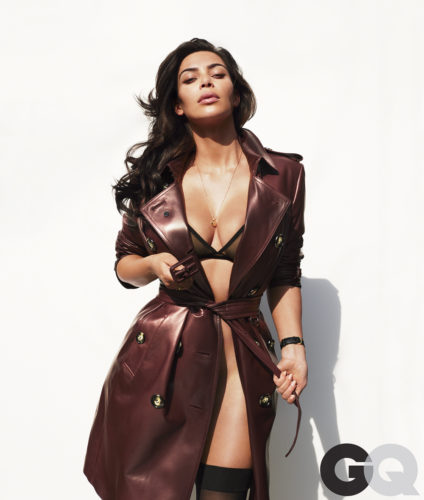 Kim-Kardashian-West-for-GQs-10th-Annual-Love-Sex-and-Madness-Issue-1