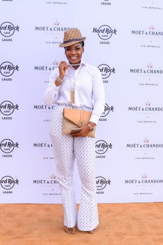 MOET-PARTY-DAY-lagos-1