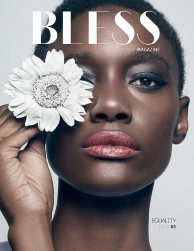 Mariane-Calazan-BLESS-Magazine-Andrea-Dematte-01