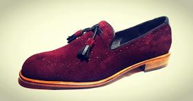 Obagoo Bespoke Footwear-1