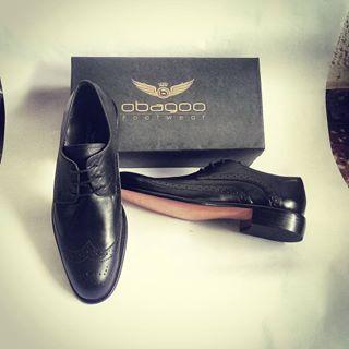 Obagoo Bespoke Footwear-3