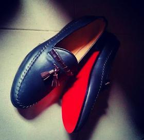 Obagoo Bespoke Footwear-4
