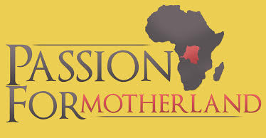 PASSION FOR MOTHERLAND SHOWCASE 2016