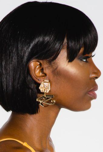 Pharoahs_Eyes_Earrings