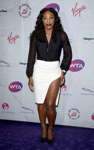 Serena-Williams-1