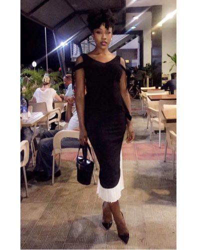 beverly-naya-wanasambo 1