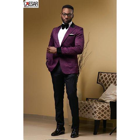 gbenro-ajibade-and-sir-uti-caesars-couture-1