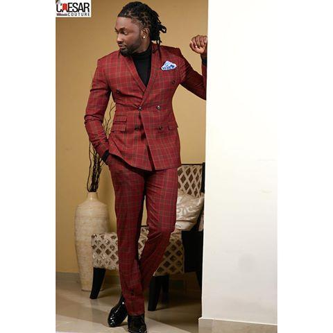 gbenro-ajibade-and-sir-uti-caesars-couture-2