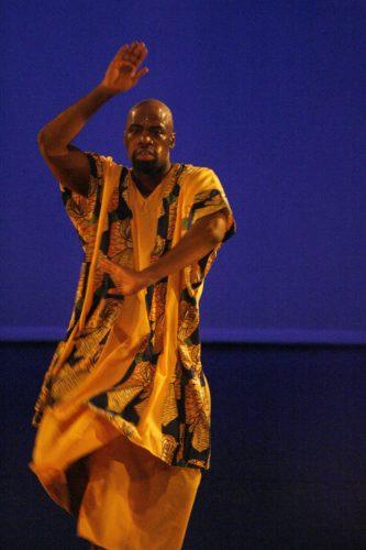 02_14_2008_Kariamu and Company_Traditions_Performance