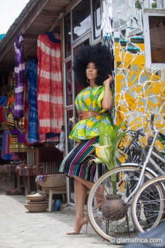 4 Glam Africa Mag Toke Makinwa