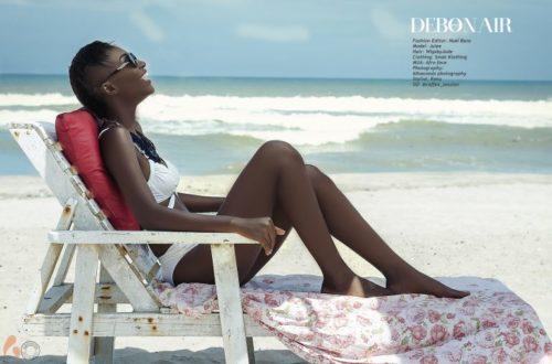 DEBONAIR-AFRIK-JULY-ISSUE111-768x507