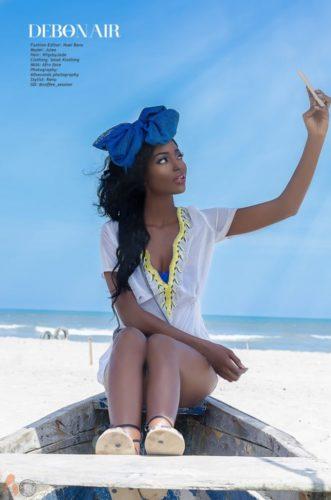 DEBONAIR-AFRIK-JULY-ISSUE3-1-662x1000