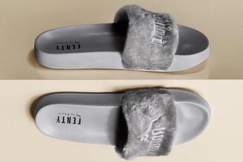 grey slides