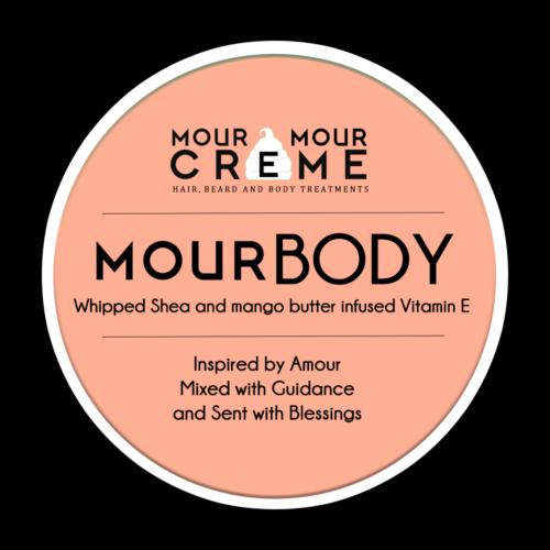mourbody