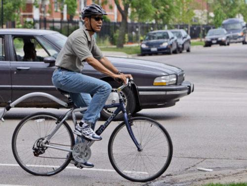 14-obama-jeans-2008-2.nocrop.w536.h2147483647.2x