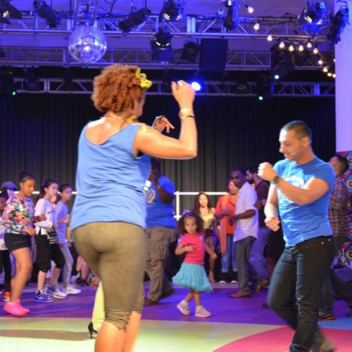 160910_africa_utopia_social_dance_web