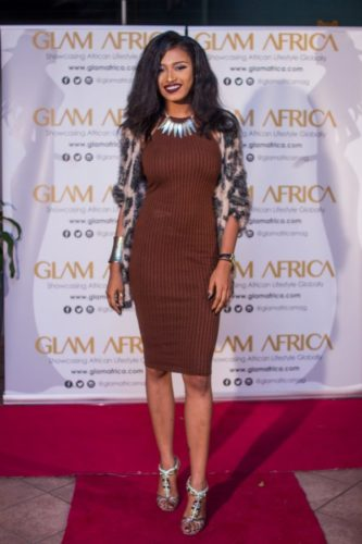 Glam-Africa-Magazine-Whisky-Wine-Cocktails-July-2016-BellaNaija-22-600x900