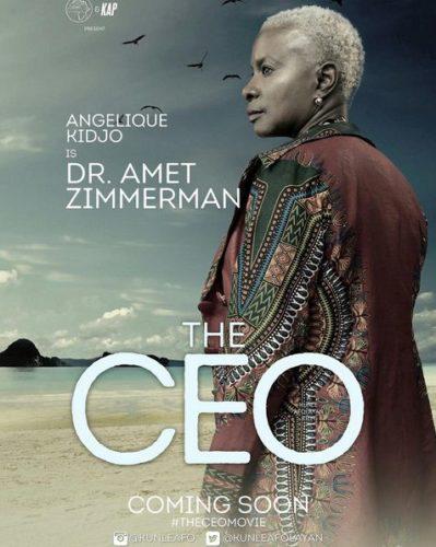 Kunle-Afolayan-The CEO-Character-Posters-2015-AlabamaUncut-02