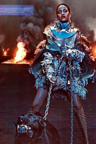 Rihanna-W-Magazine-September-2016-Cover-Photoshoot03