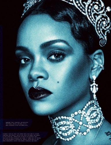 Rihanna-W-Magazine-September-2016-Cover-Photoshoot09