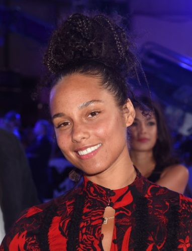 alicia-keys-no-makeup