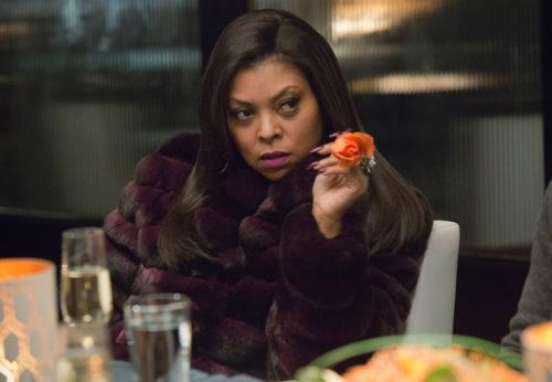 "FOX's ""Empire"" - Season One"