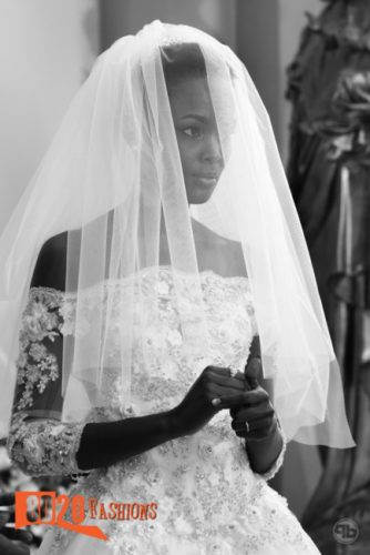 flaviana-matata-and-deo-massawe-wedding-51
