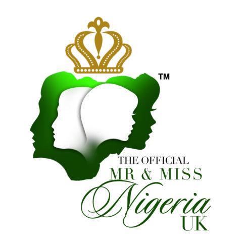 mr and miss nigeria