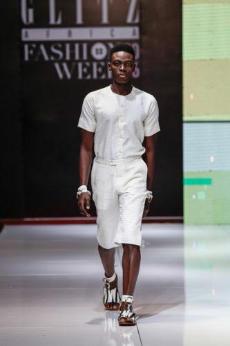 glitz-africa-fashion-week-2016-12-27