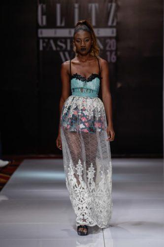 glitz-africa-fashion-week-2016-26