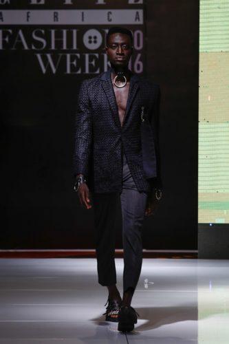 glitz-africa-fashion-week-2016-54
