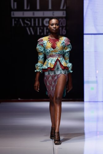 glitz-africa-fashion-week-2016-8-19