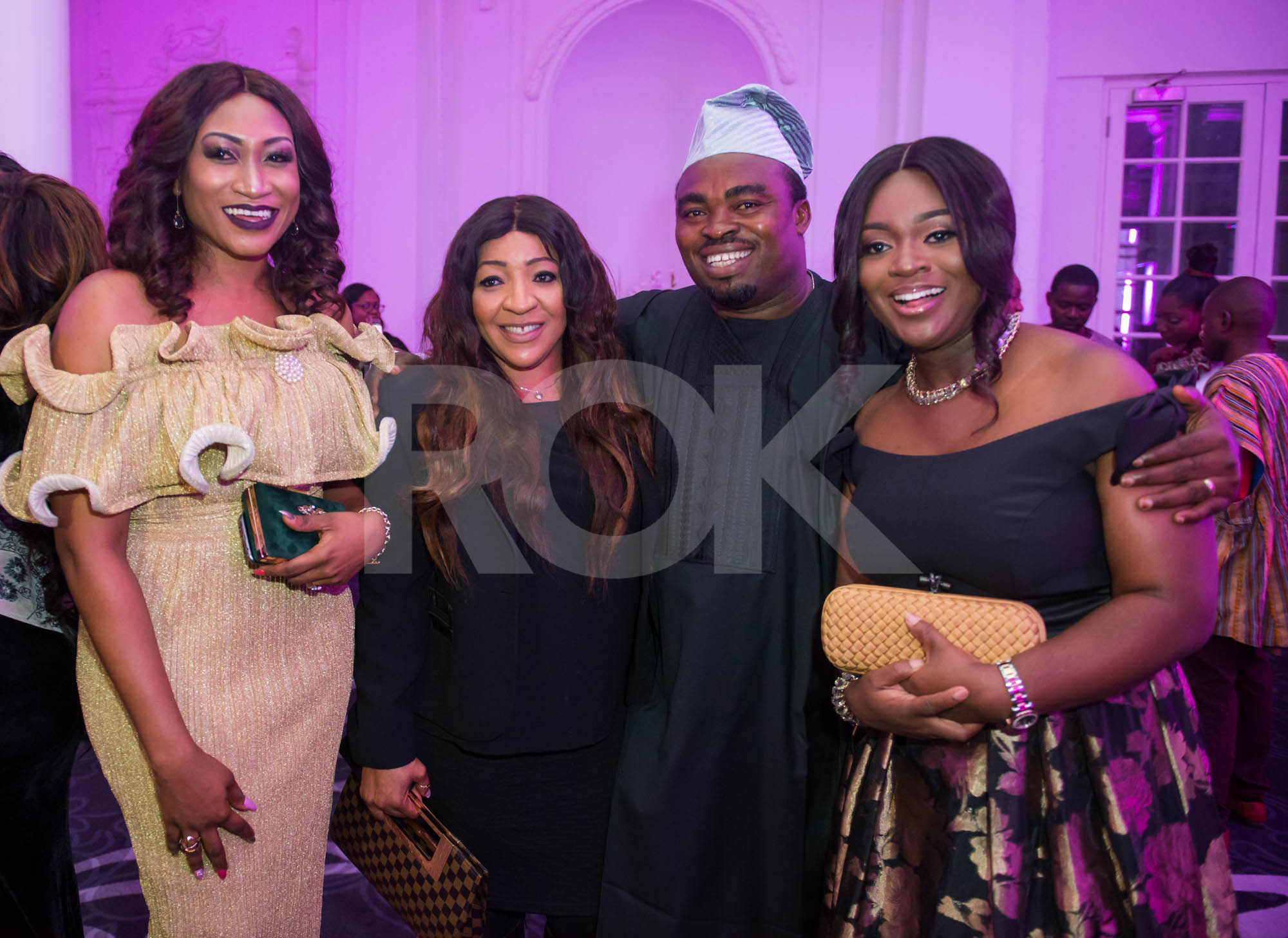 rokonsky-launch-shuts-down-london-with-mary-njoku-nollywood-stars-51
