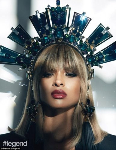 ciara-legend-mag-5