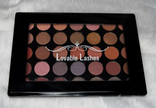 lovable-lashes