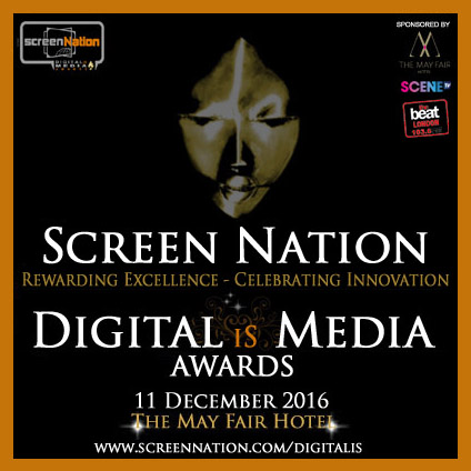 screen-nation-digital-media-awards-2016-web-flyer-w-logos
