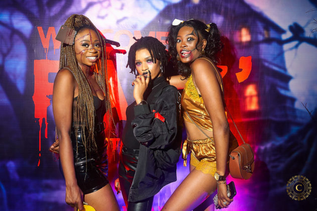 black fashion magazines, best black hair care products, custom lace wigs, meet nigerian girls, doo gro shampoo, order wigs online, cheap wigs online, concealer for black skin, curly lace front wigs, full lace human hair wigs, cheap lace wigs, brazilian hair products, wigs with bangs, organic natural hair products, black gossip sites, indian remy wigs, shampoo for afro hair, accra ghana holidays, hair shop online, african american full lace wigs, best hair products for african american hair, best products for natural african american hair, hair wigs online, afro hair dryer, synthetic hair lace wigs, quality full lace wigs, best full lace wigs, iman makeup foundation, places to stay in accra, free snack box, good hotels in accra, airport west hotel in accra, monthly sample boxes, best makeup sample boxes, best monthly subscription boxes, fashion subscription box, best monthly makeup subscription, cantu coconut, cheap monthly subscription boxes, ipsy subscription box, 10 dollar subscription boxes, box each month, hair n beauty supply, afro american hair, afro hair care, buy human hair, black wigs for sale, celebrity lace wigs, cheap lace fronts, full lace frontal, full lace human wigs, full wigs human hair, lace front wig store, lace wigs for less, natural wigs online, real hair lace wigs, real looking wigs for sale, long wigs for women, jamaican clothing for women, jamaican colors clothing, jamaican fashion, jamaican fishnet dress, jamaican fishnet tank, jamaican flag apparel, jamaican shirts for women, full lace and lace front wigs, hair care for curly hair, synthetic lace frontal, best price makeup box, good makeup boxes, makeup surprise box, top 10 beauty boxes, all natural black hair products, straight hair sew in, look fantastic offers, salon products near me, colored human hair wigs, custom full lace wigs, european human hair wigs, human hair hairpieces, indian human hair wigs, lace front wig websites, lace wig frontal piece, long hair wigs for sale, long natural hair wigs, natural human hair wigs, places that sell wigs, sell human hair wigs, black girl wigs, make up boxes in the mail, black curly hair, hair care for black hair, hair conditioner for black hair, hair softener for black hair, treatment for natural black hair, black hair supply store near me, hair supplies online, african beauty supply, african hair store near me, black hair supply near me, hair beauty supply near me, beauty samples every month, best beauty subscriptions, best monthly beauty subscriptions, best value beauty box, health and beauty subscription box, lifestyle subscription boxes, make up subscribe box, makeup bag subscription, makeup delivery box, makeup mailed monthly, makeup sites like ipsy, wigs for white women, blue lace front wig, top black hair care products, foundation for brown skin, hair care set, best subscription boxes 2016, popular subscription boxes, astral moisturising cream 500ml, buy hair extensions near me, realistic womens wigs, african attire dresses, lodges in ghana, black hair treatment products, hotels near accra airport, best afro hair products, make up in a box, lace front bob wigs, best real hair wigs, red lace front wig, no glue lace wigs, best wigs online, cheap wigs for women, mega growth products, beauty supply near me, pewdiepie, deep lace front wigs, monthly samples, beauty supply store near me, makeup subscription boxes, free makeup samples box, monthly makeup subscription boxes, top monthly subscription boxes, best makeup subscription, top subscription boxes, cantu curl activator, mega growth hair oil, new beauty subscription box, vegan subscription box, cheap beauty subscription boxes, list of beauty subscription boxes, afro hair stylist, doo gro conditioner, good affordable wigs, wig shops near me, buy hair wigs online, south african art, hair styling products, organic hair care, black women, black magazines, hair pieces, discount wigs, synthetic hair wigs, black chicks, black hair model, gift ideas for sister, christmas gifts for mom, wig shop, black culture, buy wigs, best hair care, birthday present for wife, black girlfriend, christmas presents for her, human hair pieces, hotels in ghana, african designs, black hair stylist, buy human hair wigs, black hair color, natural hair wigs, lagos state, ethnic hair products, buy hair extensions, labadi beach hotel, bbc news africa, realistic wigs, wigs and pieces, african lifestyle, curly hair weave, online wig store, natural human hair, sample beauty products, hair extensions online, beauty in a box, black gossip, hair supply store, cheap human hair wigs, cheap makeup box, cheap human hair extensions, short human hair wigs, ipsy, human hair toupee, lace wig adhesive, accra ghana vacation, beauty salon store, human hair wigs online, makeup tips for dark skin, quality lace front wigs, lace front wigs with baby hair, cheap wigs for sale, nigerian cookbook, indian remy lace front wigs, african natural hair care, new beauty subscription, cantu hair oil, black men hair care, la beach ghana, beauty product boxes, beyonce lace wig, monthly beauty box, $10 a month beauty bag, beauty box shop, gift box make up, sample boxes by mail, african print dresses styles, cantu kids, styles of wigs, makeup ideas for dark skin, makeup tips for black skin, simple makeup for dark skin, all natural black hair care products, best hair products for naturally curly african american hair, curly hair products for black hair, hair care products for african american hair, natural hair products for afro hair, buy natural wigs, wigs online shopping, blonde lace wig, peckham hairdressers, girls black shorts, unique culture of africa, jamaican dress style, pakistan makeup, afro hair moisturizer, hair supply near me, nigeria food, african food items, lace front wigs with natural part, natural subscription box, eye makeup for dark skin, reggae albums, wigs for sale near me, hair product subscription, human hair suppliers, hairstyles for natural african hair, hair treatment for afro hair, subscription boxes like ipsy, coconut curling cream, black foundation makeup, afro hair cream, black hair cream, beauty box delivery, surprise gift box, ghana hotels and resorts, hair spray for african american hair, glossybox boxes, shop wigsbuy, nigerian food restaurant, western african food, black mags, natural black women, best makeup brands for dark skin, kokrobite beach ghana, $10 makeup box, beauty box 10 a month, beauty box cosmetics, best wigs for women, healthy natural hair, natural hair pomade, dark foundation stick, afro caribbean hair growth products, visit accra, malaysian full lace wig, short synthetic lace front wigs, inexpensive lace front wigs, hair products for women, reggae music, african fashion, female gifts, black hair care, black girl, bbc africa, thick black girls, african clothing, presents for her, black entertainment, wholesale wigs, black hair products, black hair care products, african american hair products, black hair growth, synthetic wigs, black wig, african food, black men magazine, black girl model, africa news, gift ideas for her, doo gro hair oil, hair wigs for black women, vegan box, quality lace wigs, african dresses for women, accra city centre hotel, afro textured hair, beach resorts in ghana, lace wigs for sale, top hotels in ghana, shampoo for african hair, accra country, styling gel for black hair, powder for dark skin, monthly gift box, affordable wigs online, black lace wig, wigs for sale online, natural hair products for african american hair, human hair wigs with bangs, doo gro mega thick shampoo, long natural black hair, african dresses design, hair weave websites, best powder for dark skin, human wigs for sale, makeup beauty box, weave shop, whole lace wig, black girls are easy, lace front hairstyles, best brazilian hair, beauty store near me, iman makeup artist, best subscription boxes, sample subscription boxes, monthly boxes for women, subscription boxes for women, cheap subscription boxes, pressed powder for dark skin, monthly product boxes, the best beauty supply hair, snack subscription box, gari african food, monthly subscription boxes for couples, top beauty subscription boxes, membership boxes, cosmetic subscription box, beautiful subscription box, beauty in a box online, natural hair products for curly hair, cheap beauty boxes, buy women hair wigs, fashion wigs online, human wigs online, lace wigs online, beauty supply store wigs, silk top lace front wig, lace frontal hair pieces, lace frontal unit, beauty supply shop near me, hair and beauty supply store, jamaican flag clothing, jamaican merchandise, jamaican net shirt, jamaican newborn clothes, jamaican reggae music, jamaican sweater, paks wigs, cost of human hair wigs, good quality wigs, lace front toupee, ladies wigs online, long lace front wigs, natural wig store, hair wigs online store, best reggae, long curly wigs, jamaica tee, jamaican jumpsuit, jamaican mesh dress, jamaican pants, jamaican tank top, wig it wigs, wig to buy, $10 monthly beauty subscription, beautiful makeup box, best beauty box to subscribe to, box makeup bag, buy beauty box, good beauty subscription boxes, non subscription beauty box, top rated beauty boxes, black natural hair products, short hair wigs for women, affordable wigs and hair, beautiful lace front wigs, beautiful wigs for sale, best inexpensive wigs, blonde human hair wigs, natural lace front wigs, purchase wigs online, shop human hair wigs, black girl hair styles, african natural hair products, best african hair products, malaysian lace wig, african american hair treatment, african american natural hair, african hair conditioner, black american hair products, different beauty boxes, full size makeup samples, hair product sample box, high end beauty box, makeup mail every month, makeup sample boxes monthly, makeup samples by mail monthly, makeup sent monthly, natural makeup for dark skin, cheap short lace front wigs, short curly lace front wigs, best curly hair products, vegan monthly box, black women magazines, natural wigs for women, hair and beauty store, living in accra ghana, janet collection lace wigs, cool wigs for women,