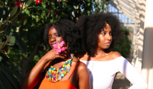 California becomes the first state to burn natural hair Curly Treats
