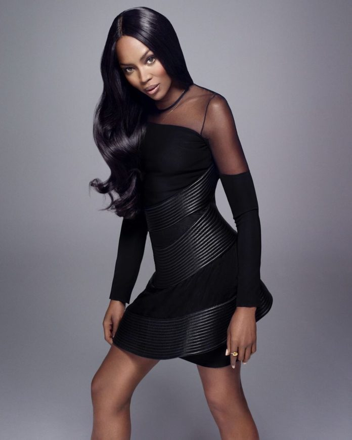 Naomi Campbell Is Bringing Back Fashion for Relief Pop-Up Shop,face powder for dark skin, hairstyles for black hair, cream for black skin, makeup for brown skin, african suit, full lace front wigs, natural hair journey, real human hair wigs, accra ghana tourism, remy full lace wigs, cantu hair products, doo gro hair vitalizer, human hair wigs for sale, curly human hair weave, cheap full lace wigs, free beauty box, discount lace wigs, lace wigs for black women,