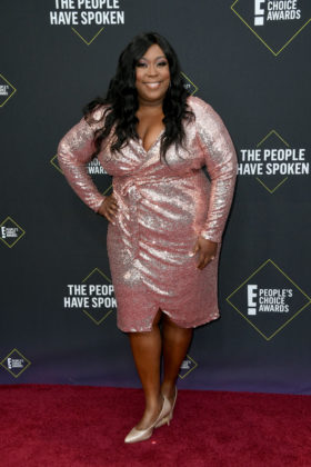 Loni Love At E! People's Choice Awards 2019 red carpet.,human wigs, blonde wig, makeup box, black lady, long hair wigs, african american wigs, discount human hair wigs, anniversary gifts for her, african design, real hair wigs, curly hair care, hair supply, accra tourism, best hair care products, xmas gifts for her, christmas presents for women, black entertainment news, lagos algarve, present ideas for women, christmas gifts for wife, hotel accra, short hair wigs, hair for wigs, buy cheap wigs, natural hair spray,