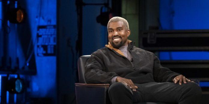 Kanye West ConfirmsNebuchadnezzar Opera